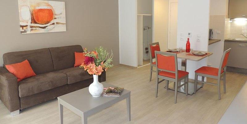 residence-senior-les-essentielles-hagueneau (3)