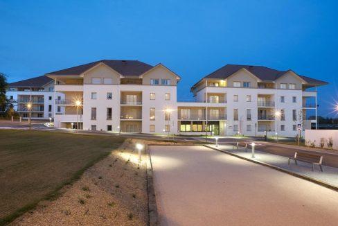 residence-senior-orthez-exterieur