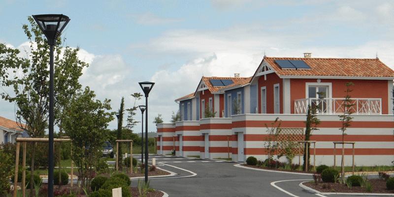 residence-senioriales-soulac-sur-mer-gironde