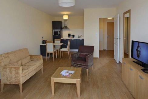 residence-seniors-courseulles-sur-mer-domitys-appartement