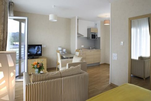 residence-seniors-orthez-domitys-appartement