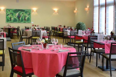 residence-seniors-panazol-domitys-restaurant