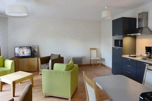 residence-seniors-romorantin-domitys-appartement