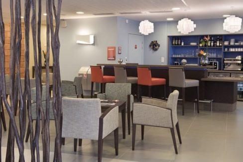 residence-seniors-saint-brieuc-domitys-1