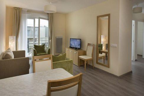 residence-seniors-tourlaville-domitys-appartement