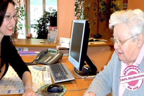 resident-residence-senior-rochefort-residentiels