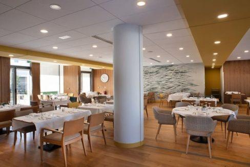 restaurant-2-domitys-briancon