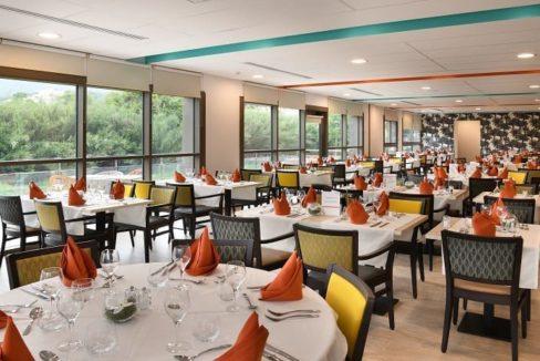 restaurant-domitys-ajaccio