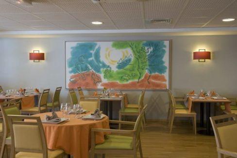 restaurant-domitys-alencon