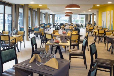 restaurant-domitys-parc-de-Jade