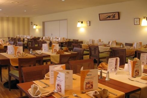 restaurant-domitys-vierzon