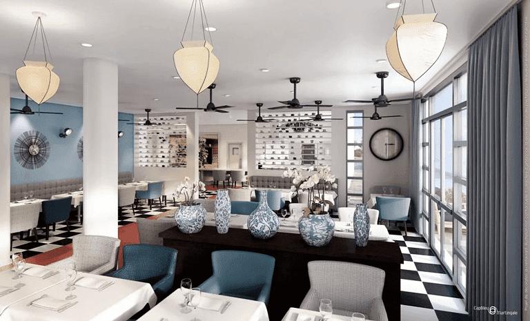 restaurant-montana-avignon