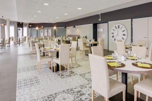 restaurant-residence-senior-annecy-ovelia