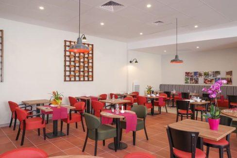 restaurant-residence-senior-avignon-jda