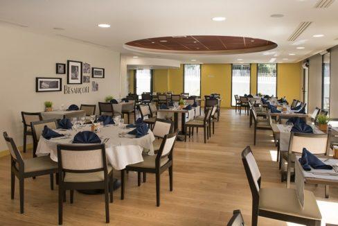 restaurant-residence-senior-besancon