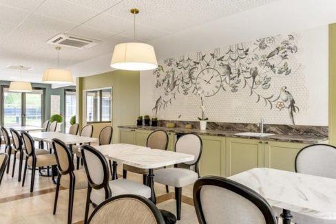 restaurant-residence-senior-bordeaux-ovelia
