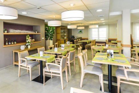 restaurant-residence-senior-bourg-en-bresse-jda