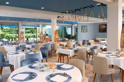 restaurant-residence-senior-cannes-jda