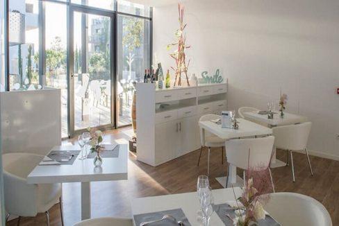 restaurant-residence-senior-cenon-senioriales