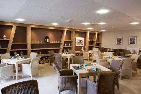 restaurant-residence-senior-colmar-jda
