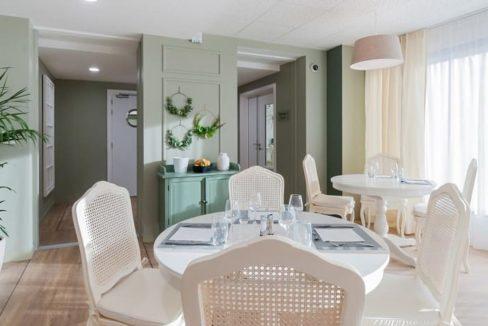 restaurant-residence-senior-colmar-ovelia