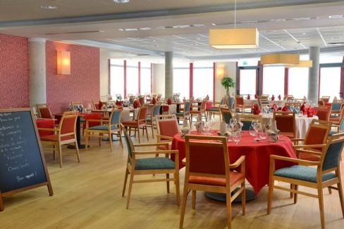 restaurant-residence-senior-coteau-dargent