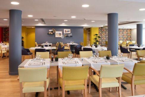 restaurant-residence-senior-domitys-agen