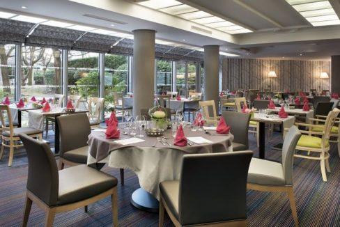 restaurant-residence-senior-domitys-paris.