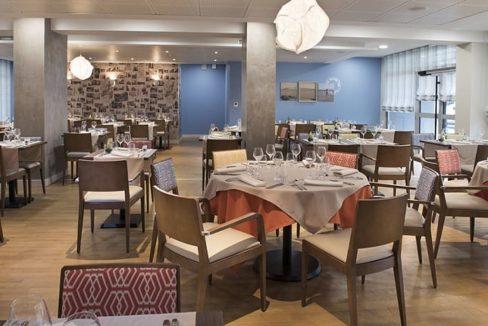 restaurant-residence-senior-domitys-portes-atlantique