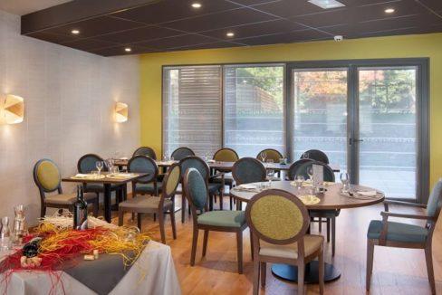 restaurant-residence-senior-domitys-saint-quentin