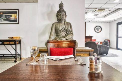 restaurant-residence-senior-la-villa-du-béal-cagnes-sur-mer