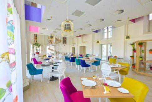 restaurant-residence-senior-laval-jda