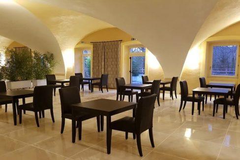 restaurant-residence-senior-le-clos-du-val-de-drome