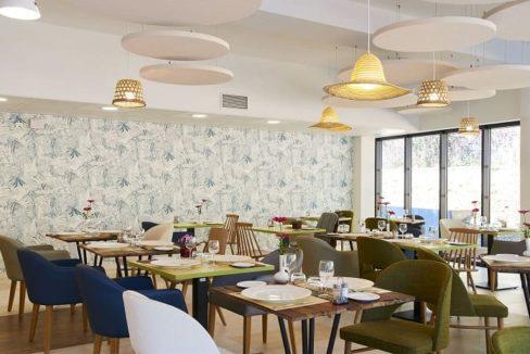 restaurant-residence-senior-lille-jda