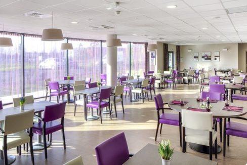 restaurant-residence-senior-merignac-danae
