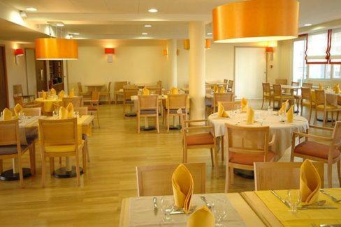 restaurant-residence-senior-montlucon-domitys
