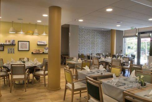 restaurant-residence-senior-montpellier-domitys