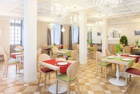 restaurant-residence-senior-nantes-jda