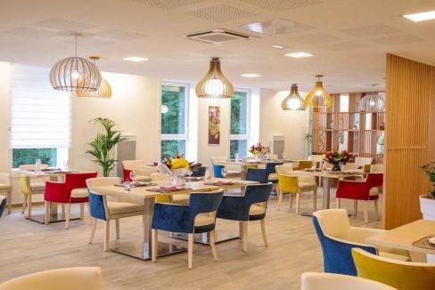 restaurant-residence-senior-saint-michel-sur-orge-jda