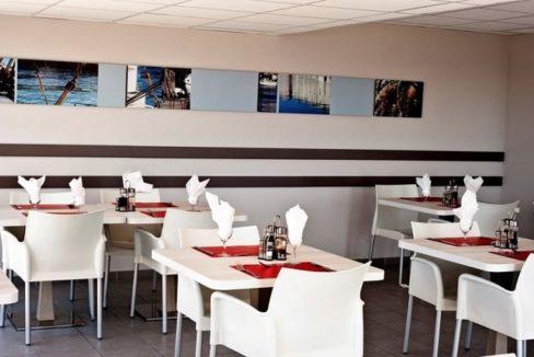 restaurant-residence-senior-sete-jda