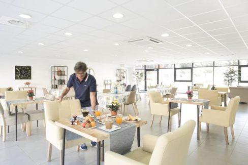 restaurant-residence-senior-stella-mulhouse
