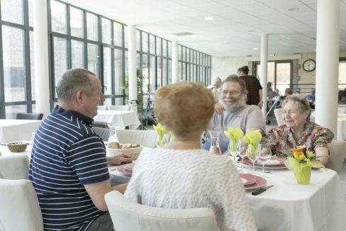 restaurant-residence-senior-troyes-stella