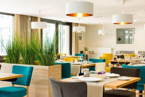restaurant-residence-senior-villefranche-jda
