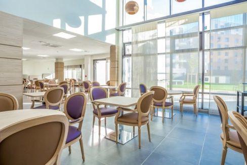 restaurant-residence-senior-villeurbanne-girandieres