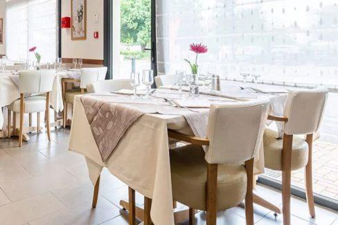 restaurant-residence-senior-volgelsheim-girandieres