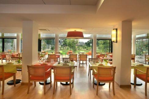 restaurant-residence-seniors-amboise-domitys
