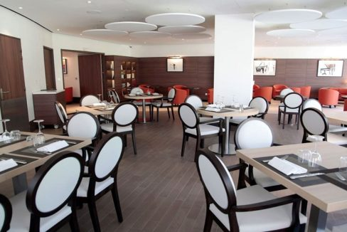 restaurant-residence-seniors-villejuif-cogedim-club