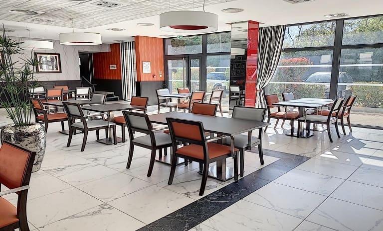 restaurant-villa-sully-le-cannet