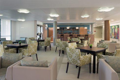 salle commune-residence-senior-vernouillet
