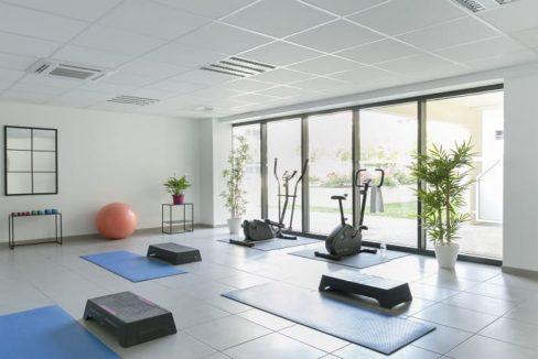 salle-de-sport-residence-senior-stella-mulhouse